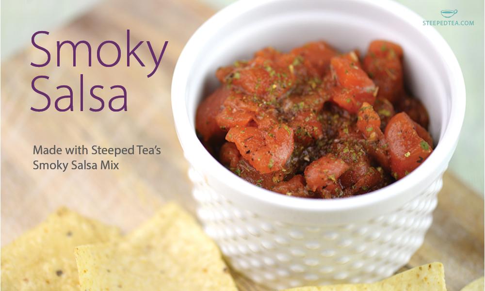 smoky-salsa