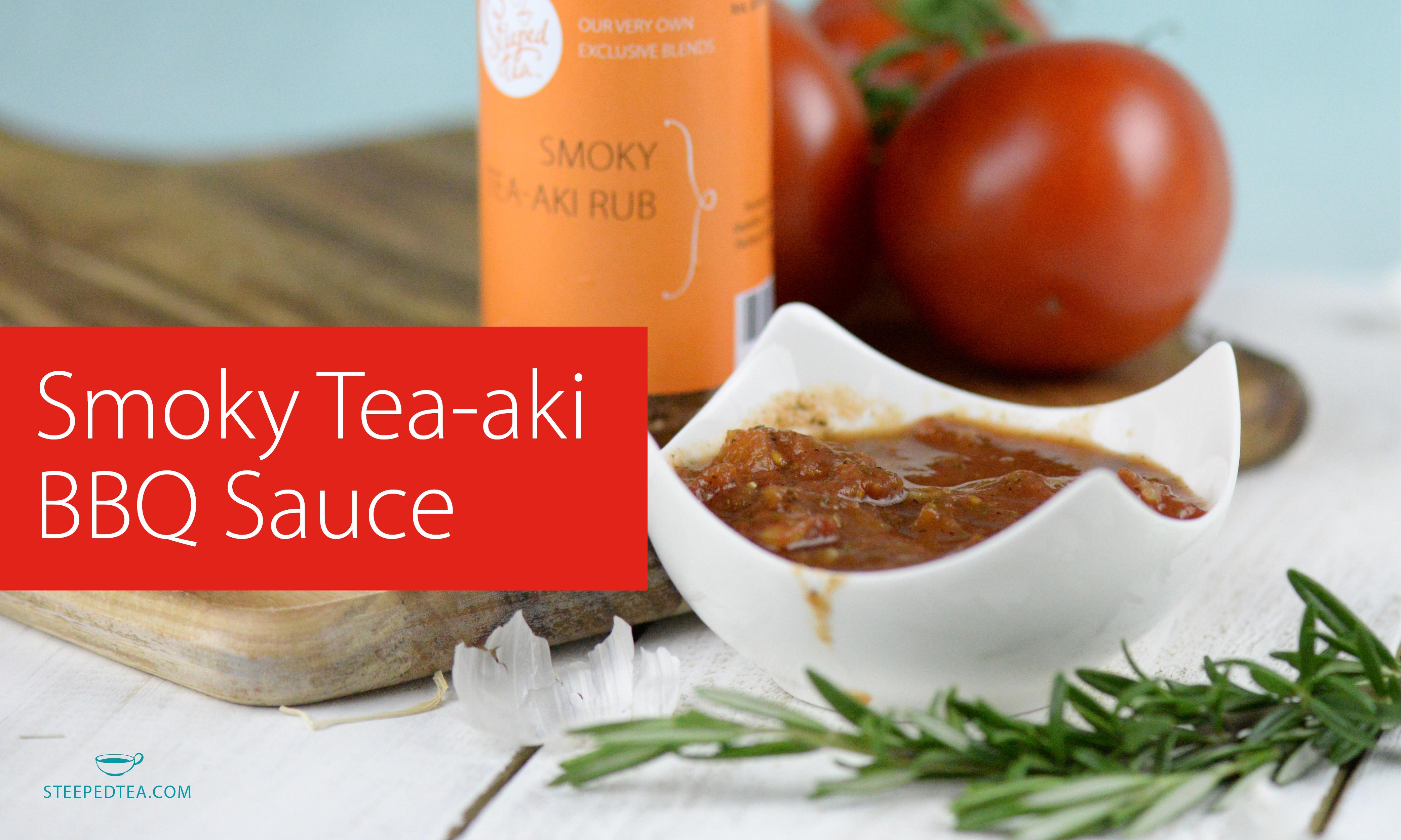 smoky-tea-aki-barbeque-sauce