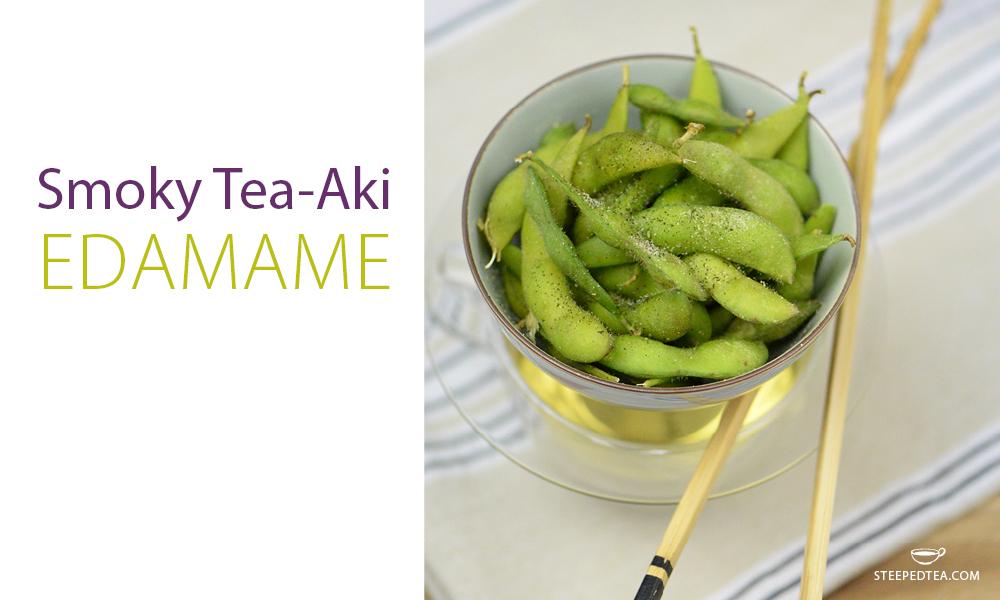 smoky-tea-aki-edamame