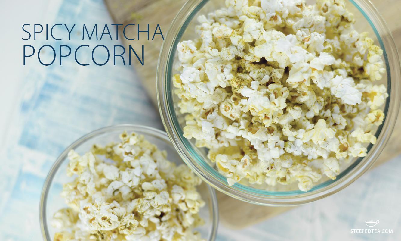 spicy-matcha-popcorn