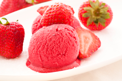 strawberry-berrymania-sorbet