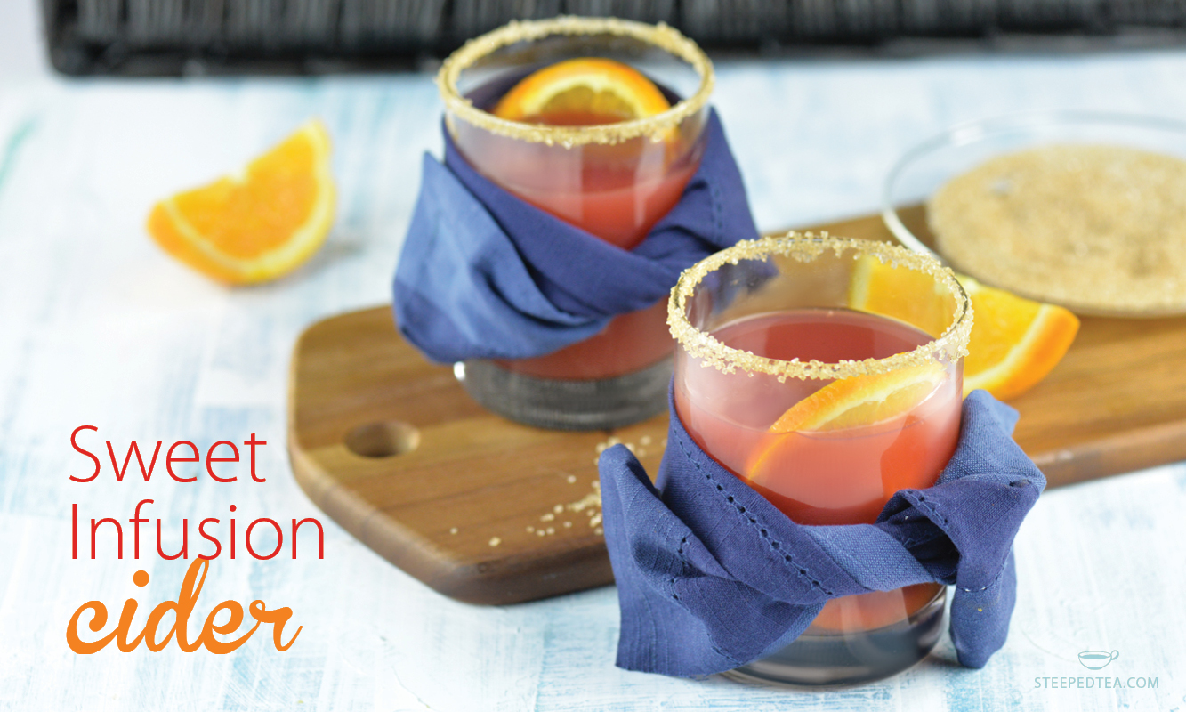 sweet-infusion-cider