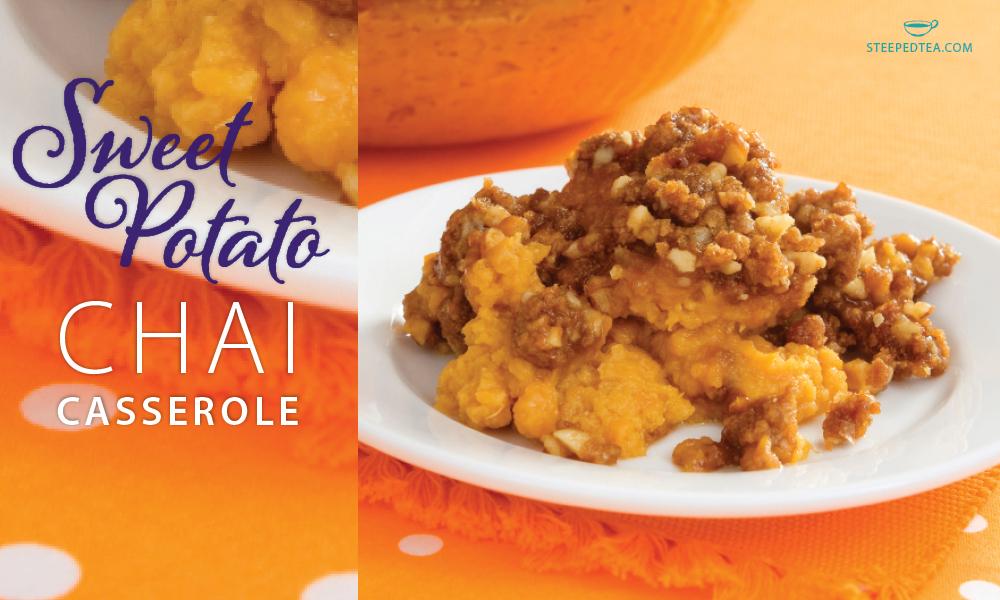 sweet-potato-chai-casserole