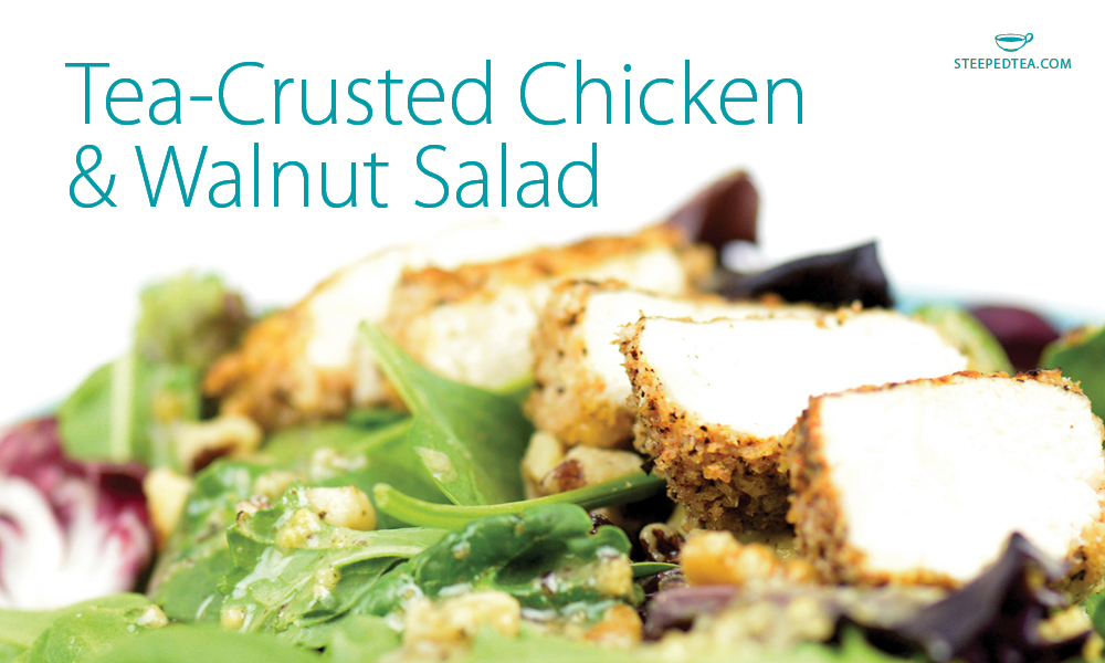 tea-crusted-chicken-walnut-salad