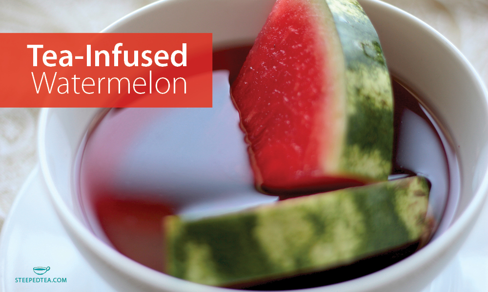 tea-infused-watermelon