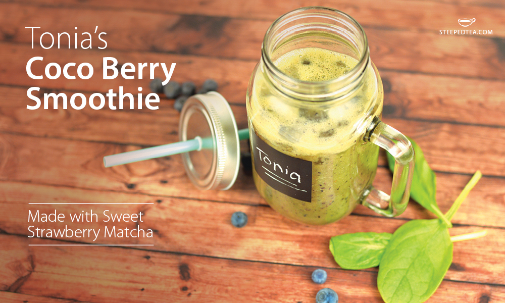 tonias-coco-berry-smoothie