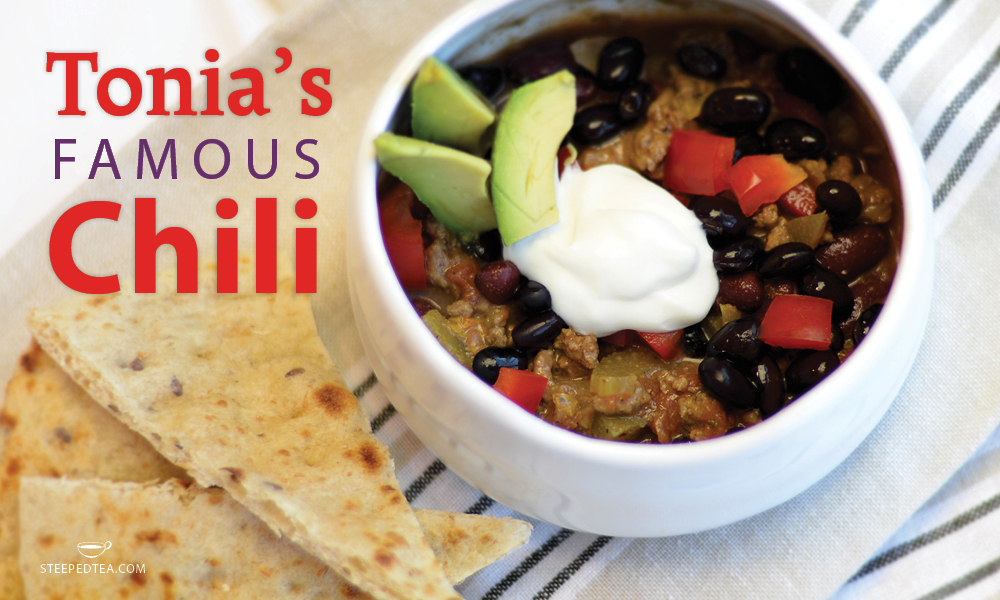 tonias-famous-chili