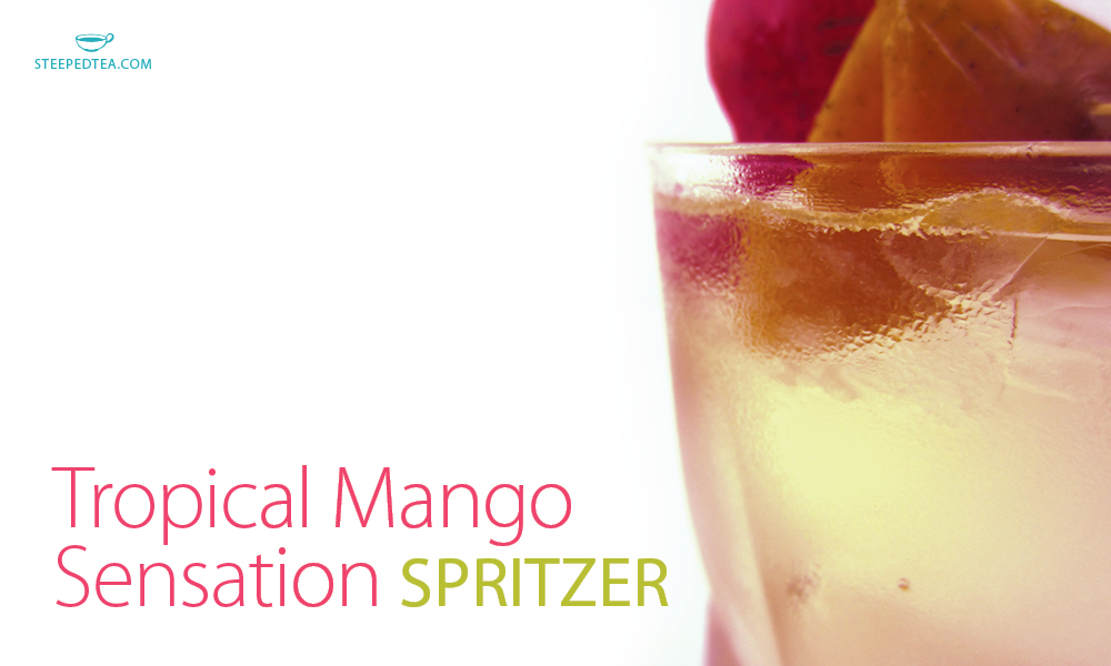 tropical-mango-sensation-spritzer