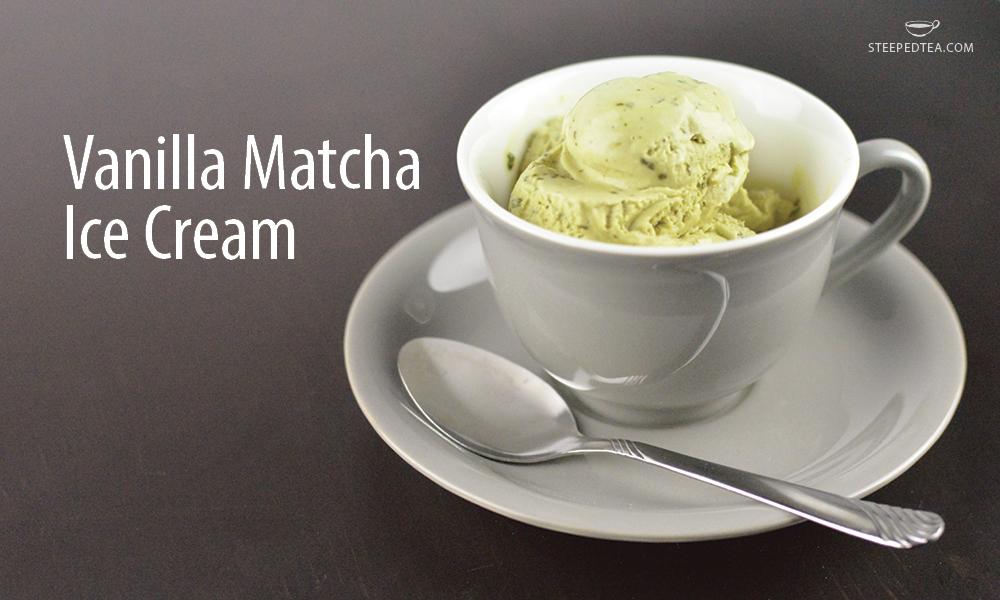 vanilla-matcha-ice-cream