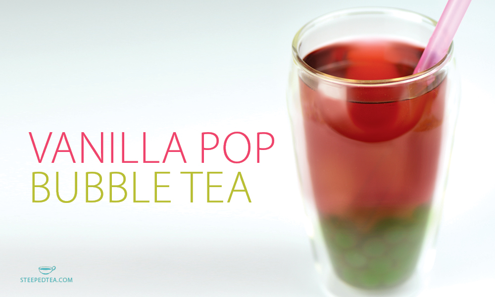 vanilla-pop-bubble-tea