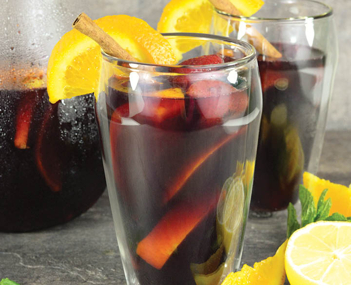 winter-fruit-sangria