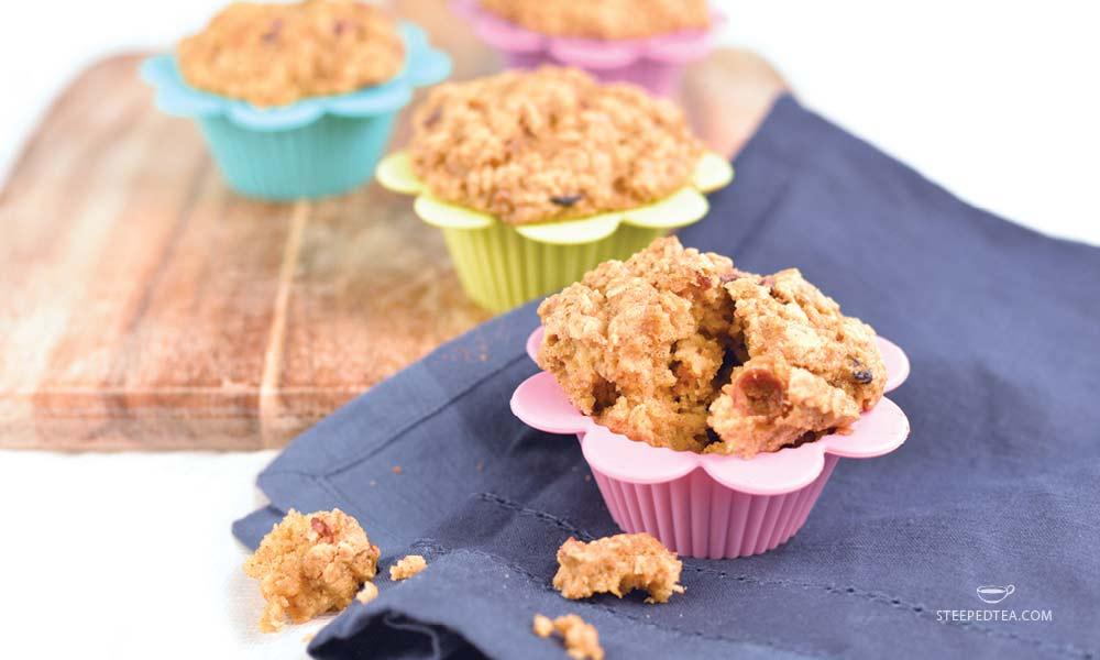 winter-sangria-muffins